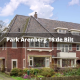 Park Arenberg 16 - Video Preview